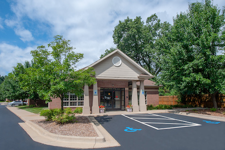 WMed Health has opened a new Obstetrics and Gynecology practice at 670 Mall Drive in Portage, Michigan.