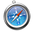 Get Apple Safari