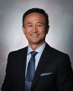 Peter Chang, MD, MPH