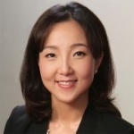 Yoon Hee A Chang, MD