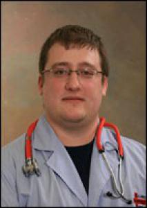 Andrew T Yetman, MD