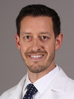 Matthew R Pryor, MD