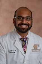 Anish Desai, MD