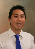 Anthony Lee, MD