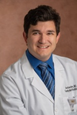 Andrew Seth Luciano, MD