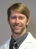 Edward Carl Sternaman, MD