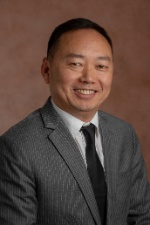 Yong Li, MD, PhD