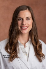 Kylie Jean Hendges, MD