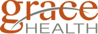 Grace Health Logo