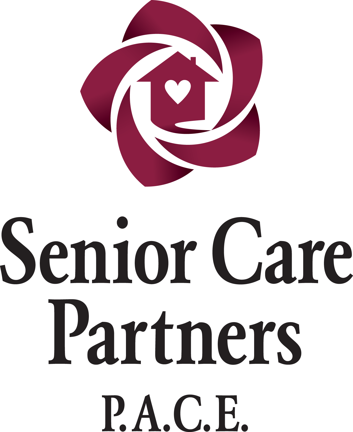 Senior Care Partners P.A.C.E.