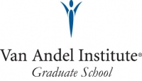 Van Andel Institute Graduate School