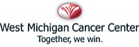 West Michigan Cancer Center