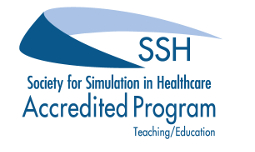 Simulation Center Accreditation